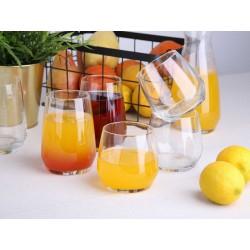 Altom Design čaše za vodu...