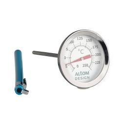 Altom Design termometar za...