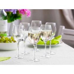 Altom Design čaše za bijelo...