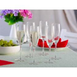 Altom Design čaše za...