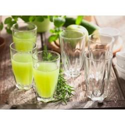 Altom Design čaše za vodu i...