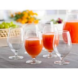Altom Design čaše za sok i...