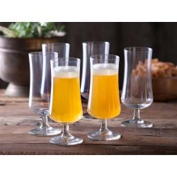Altom Design čaše za pivo...