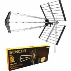 Sencor antena SDA-640