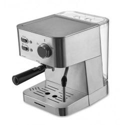 Heinner aparat za espresso...
