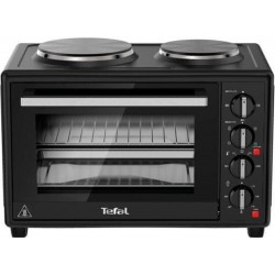 Tefal mini pećnica OF463830