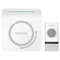 Sencor bežično zvono SWD 100