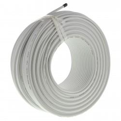 Sencor koaksijalni kabel...