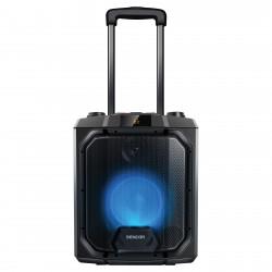 Sencor Bluetooth zvučnik...