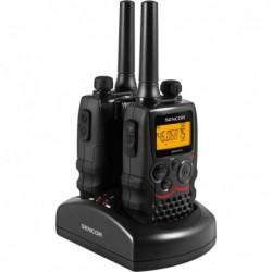 Sencor radio stanica SMR 600