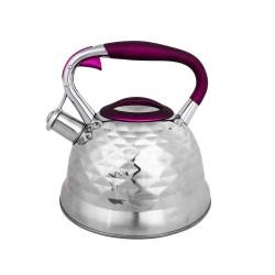 Altom Design čajnik 3,0...