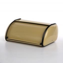 Altom Design posuda za kruh...
