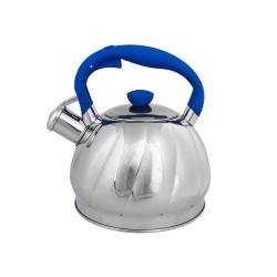 Altom Design čajnik 2,0...