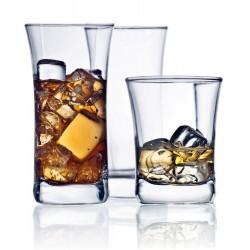 Altom Design čaše za viski...
