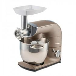 Heinner kuhinjski robot...