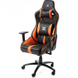 Serioux gaming stolica...