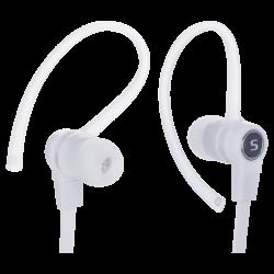 Sencor slušalice SEP 189...