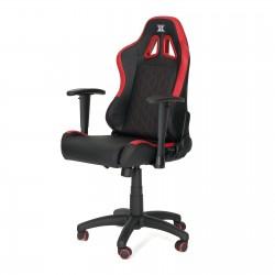 Serioux gaming stolica za...