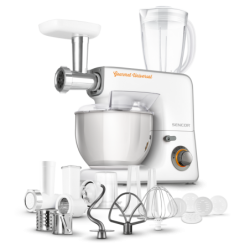 Sencor kuhinjski robot sa...
