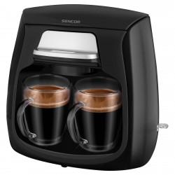 Sencor aparat za kavu SCE...