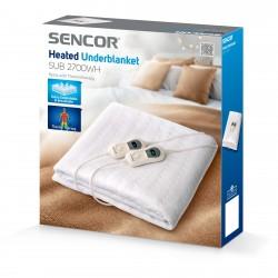 Sencor električna deka SUB...