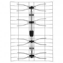 Sencor vanjska antena...