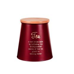 Altom Desing posuda za čaj...
