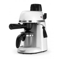 Heinner espresso aparat za...