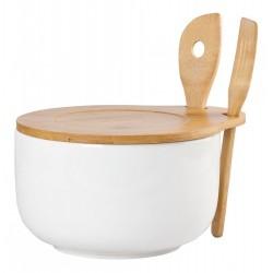 Altom Design zdjela za...
