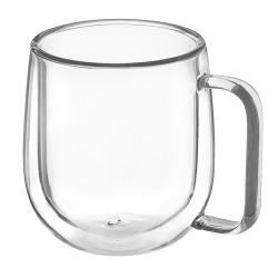 Altom Design čaše Andrea s...