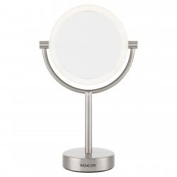 Sencor kozmetičko ogledalo...