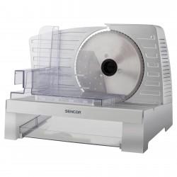 Sencor mesoreznica SFS 3050SL