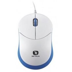 Seriox USB optički miš...