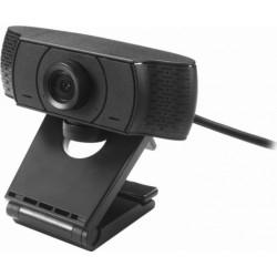 Serioux web kamera...