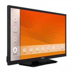 HORIZON LED TV 24HL6100H /...