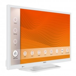HORIZON LED TV 24HL6101H /...