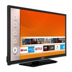 HORIZON LED TV SMART...