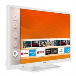 HORIZON LED TV SMART...