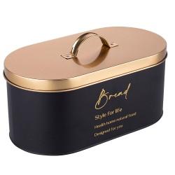 Altom Design kutija za kruh...