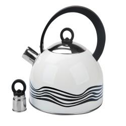 Altom Design čajnik za plin...