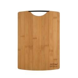 Altom Design bambusova...