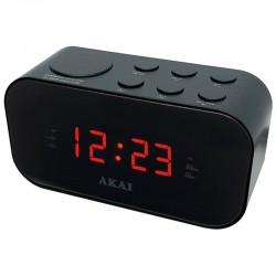 AKAI radio sat ACR-3088