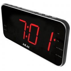 AKAI radio sat ACR-3899