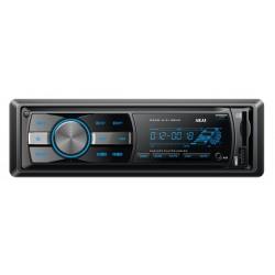 AKAI auto radio CA001A-3128M3