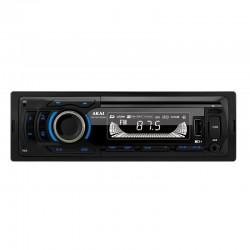 AKAI auto radio CA016A-9008U