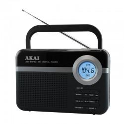 AKAI radio PR006A-471U