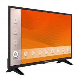 Horizon LED TV 32HL6300H/B...