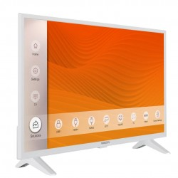 HORIZON LED TV 32HL6301H/B...