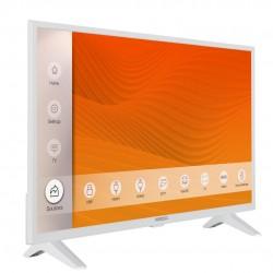 HORIZON LED TV 32HL6301H/B...