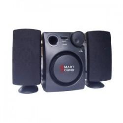 SmartSound zvučnik JD-802 +...